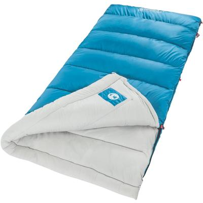 Coleman - Autumn Glen Sleeping Bag