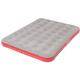 Coleman - Quick Bed Plus Single High Airbed Mattress