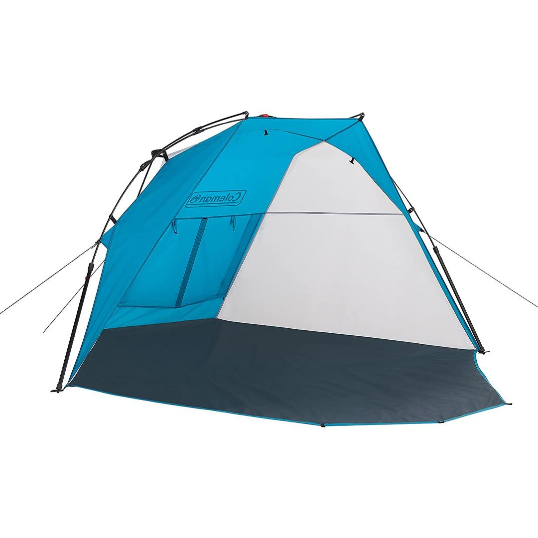 Camp Camping Tent Outdoor Beach Sport