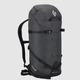 Speed Zip 24 Backpack