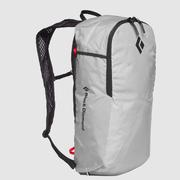 TRAIL ZIP 14 BACKPACK ALLOY