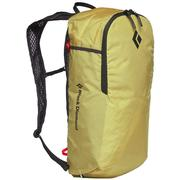 TRAIL ZIP 14 BACKPACK SUNFLARE