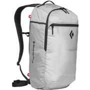 TRAIL ZIP 18 BACKPACK ALLOY