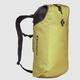 Trail Blitz 16 Backpack