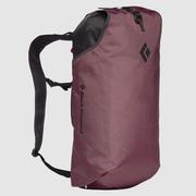 TRAIL BLITZ 16 BACKPACK MULBERRY
