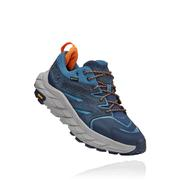M ANACAPA LOW GTX OUTERSPACE/REALTEA
