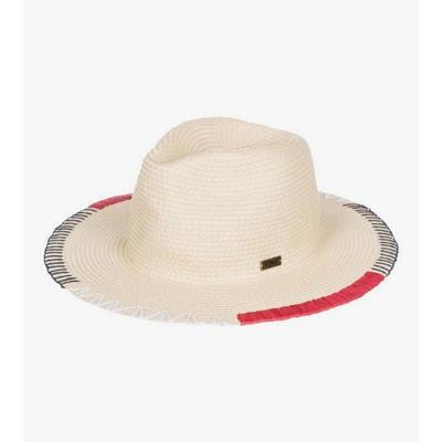 ONLY ESCAPE HAT J HATS