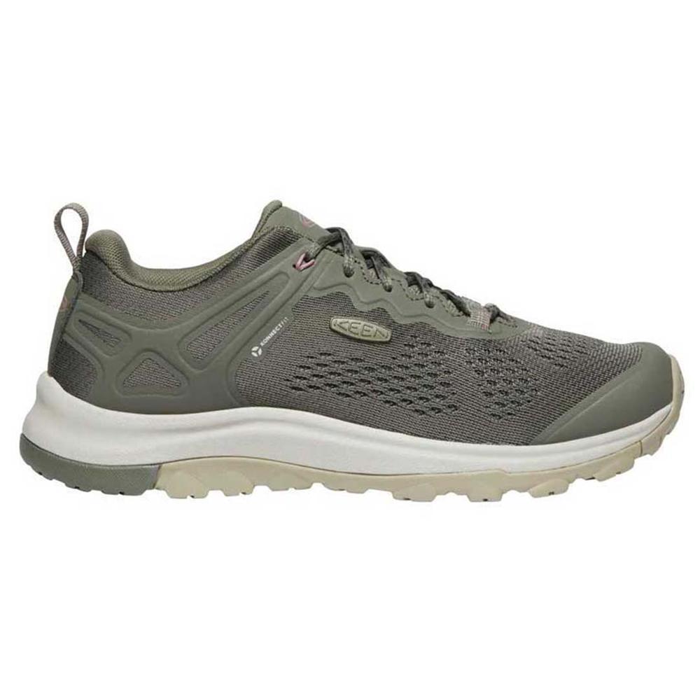 Keen Women's Terradora Ii Vent Hiking Shoes