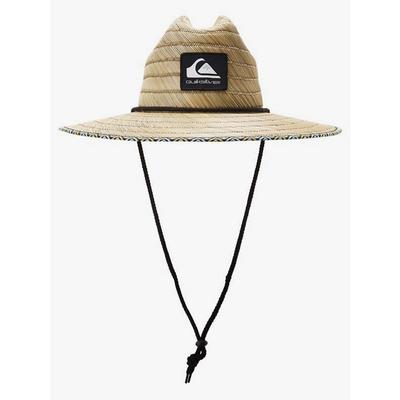 DREDGED M HATS