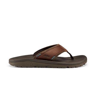 Olukai Men's Kua'Aina Sandals