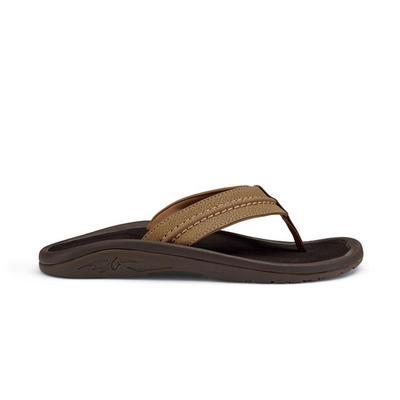 Olukai Men's Hokua Sandals