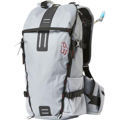 UTILITY HYDRATION PACK LARGE