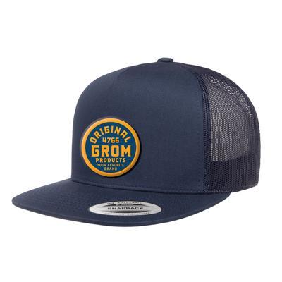 B ORIGINAL GROM HAT