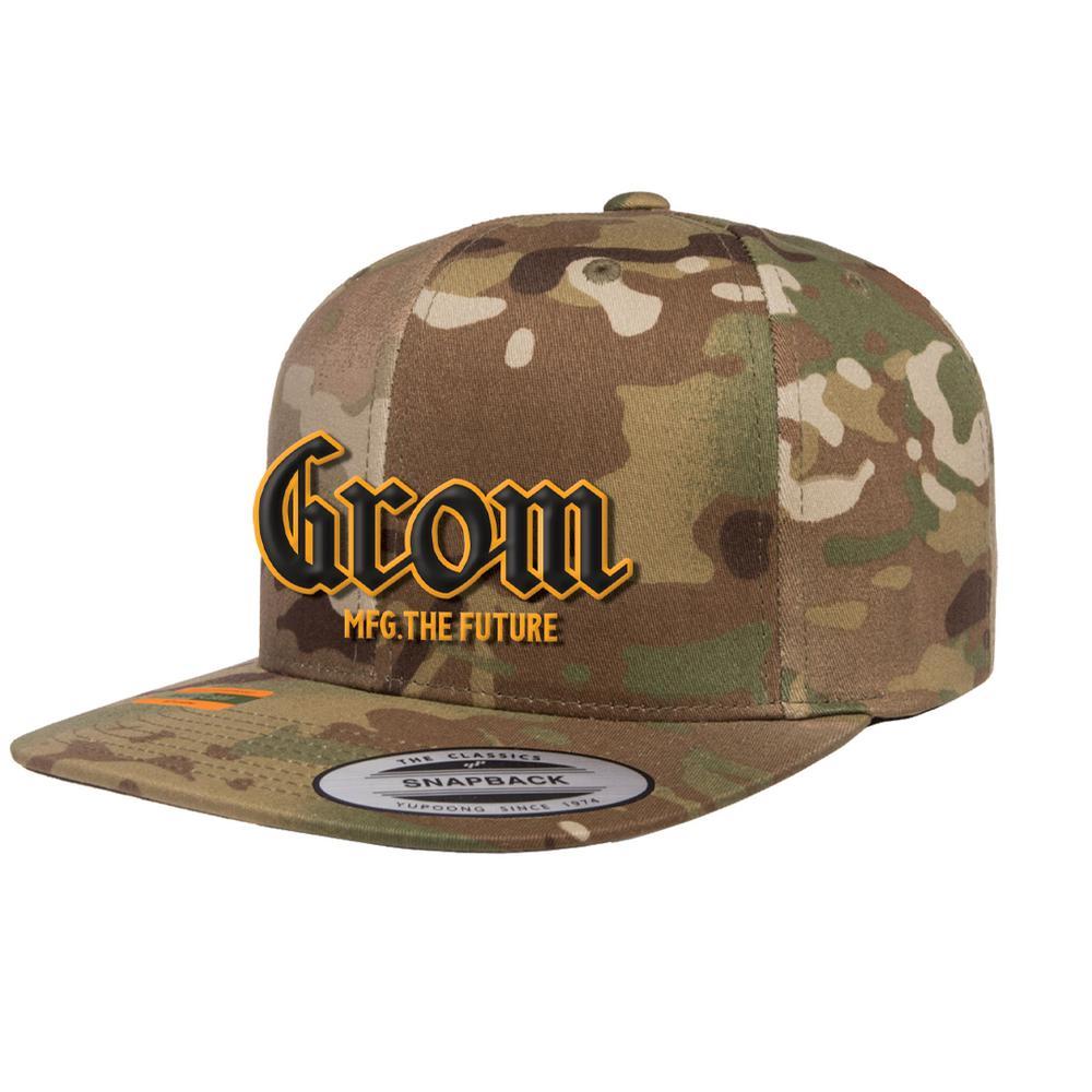 Cap, Hat, Ball Cap, Embroidered Cap, Embroidered, Baseball Cap, Curve Brim, Adjustable Hat