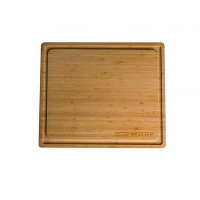 14 X 16 Bamboo Cutting Board