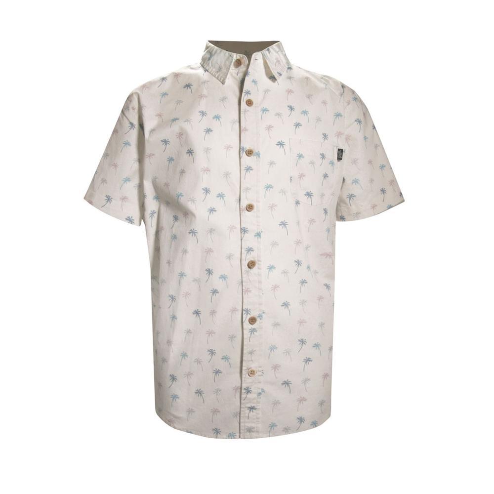 Shirt, Dress Shirt, Aloha Shirt, Button Up, Button Down, Collared Shirt, School Shirt,