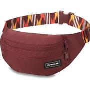 CLASSIC HIP PACK PORTRED
