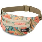 CLASSIC HIP PACK RATTANTROPICAL