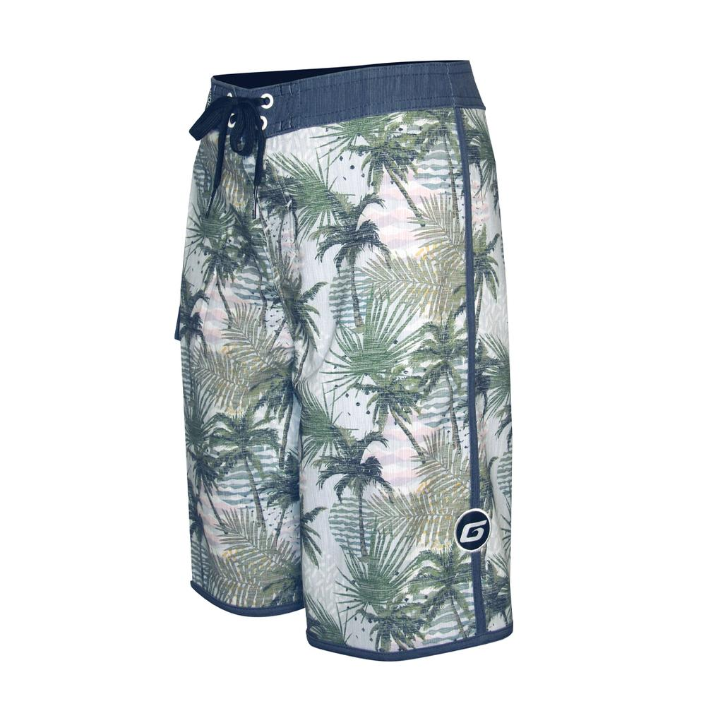 Board Short, Boardshort, Trunks, Swim Shorts, Surf Short, Surf, Wet/Dry Short, Surfing, Swimming, Shorts, Bathing Suit