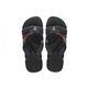 Power 2.0 Sandal