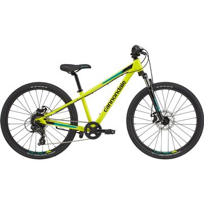 KIDS TRAIL 24 2020