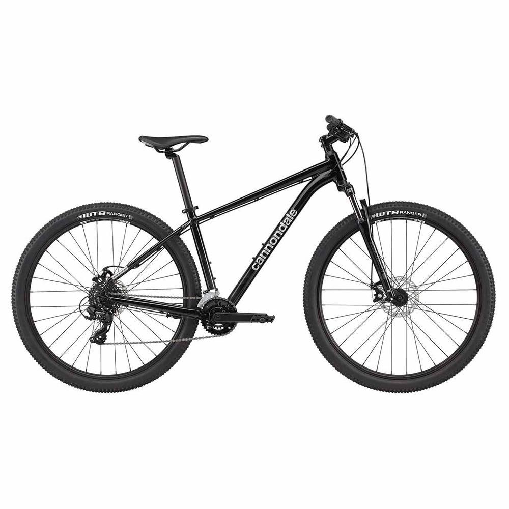 2021 Cannondale Trail 8 29