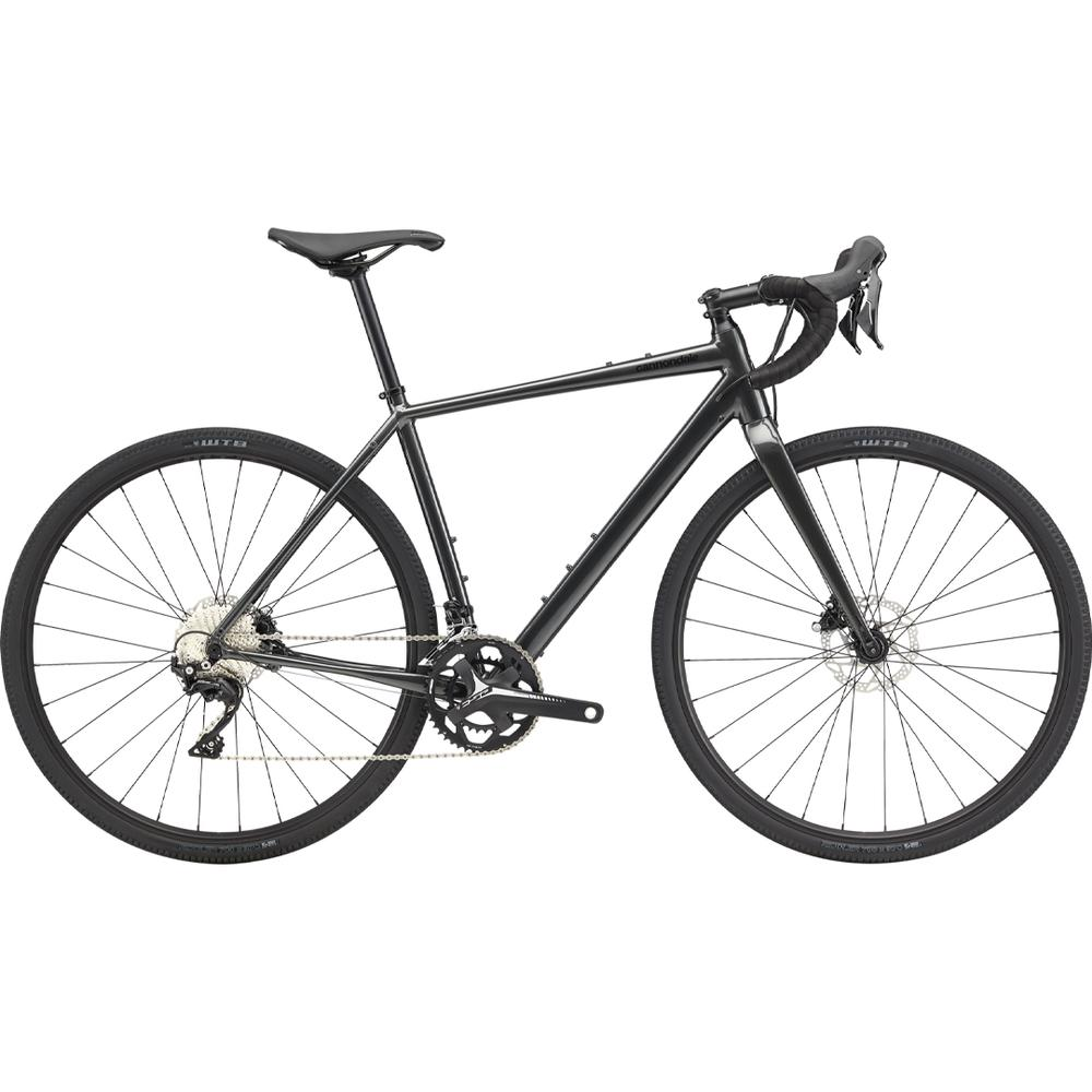C15700m10xl Cannondale Bike Cycling Bicycle Gravel Road Topstone 105
