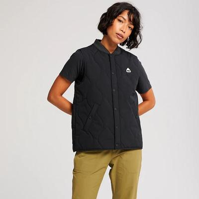 WOMENS KILEY INSULATED VEST