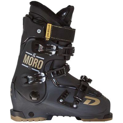 22 IL MORO MX 90