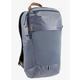 Multipath 20l Backpack