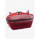 Multipath 5l Accessory Bag