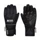 21- Franchise Glove M