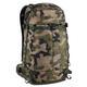 Sidehill 18l Backpack