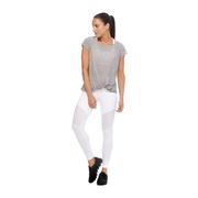 GALE HEATHER TOP 265H