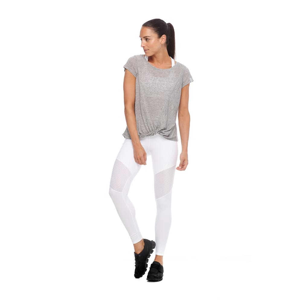 Gale Heather Top