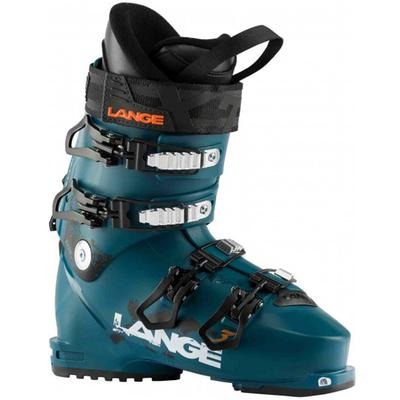 YOUTH XT3 80 WIDE SKI BOOTS