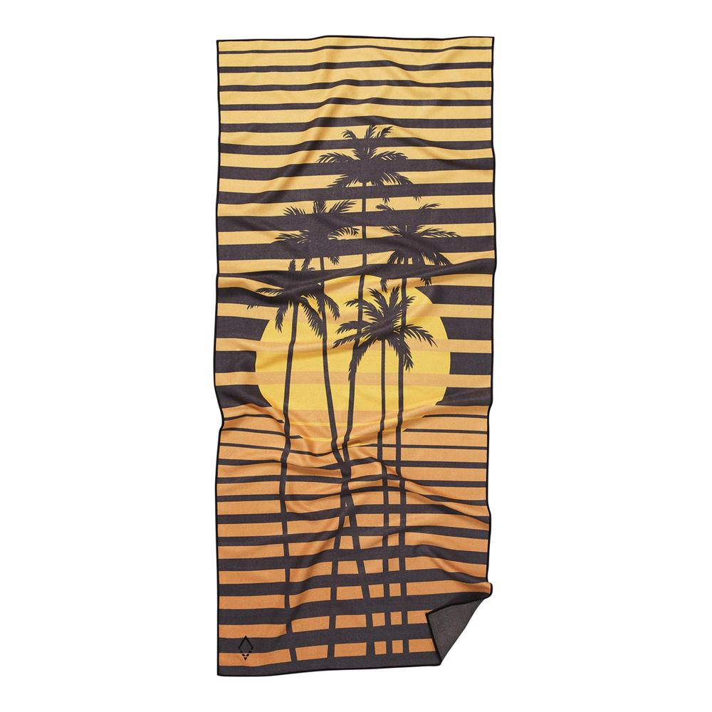 Yoga Towel, Beach Towel, Travel Towel, Fitness Towel, Surf Towel, Microfiber Towel, Recycled, Camp Towel, Pack Towel