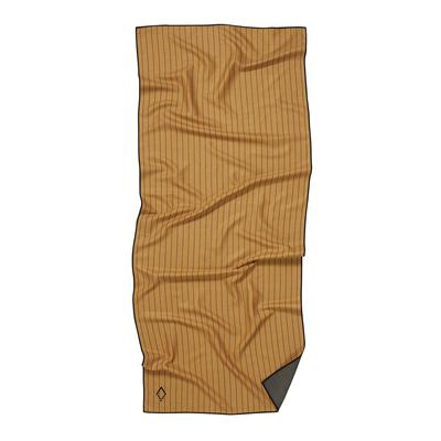 PINNER CAMEL TOWEL