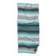 Baja Aqua 2020 Towel