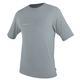 M Hybrid S/S Sun Shirt