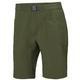M Tinden Light Shorts
