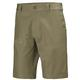 M Essential Canvas Shorts