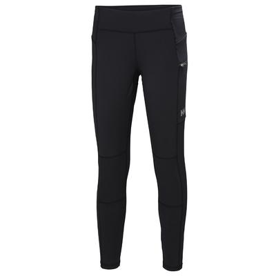 W RASK TRAIL TIGHTS