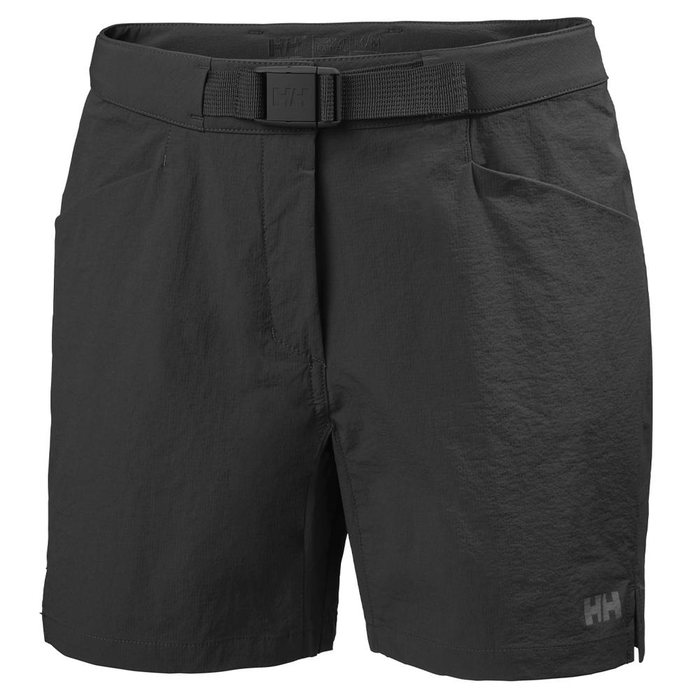 W Tinden Light Shorts