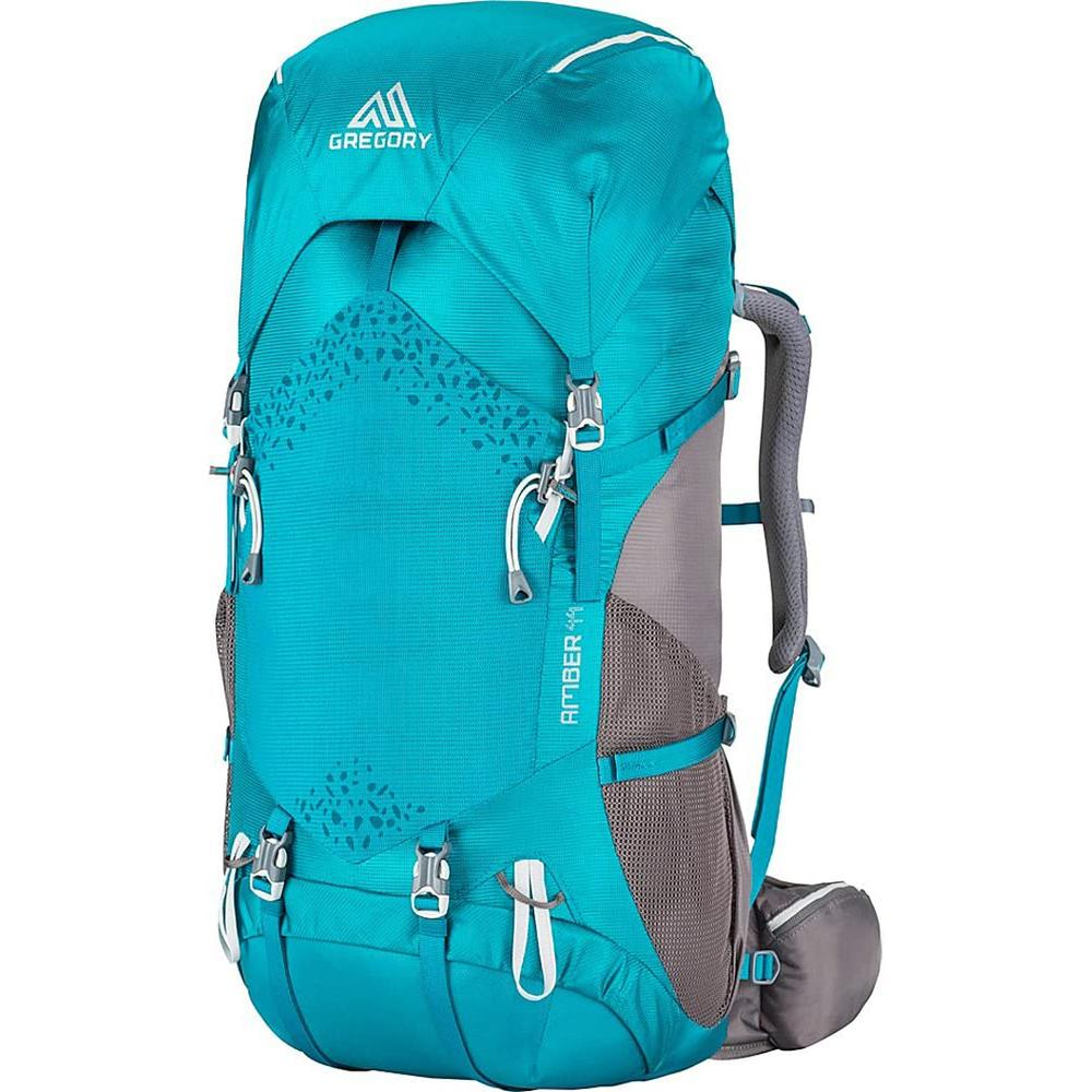Pack Backpacking Hiking Backpack Trail Camp Camping Daypack