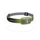 Biolite Headlamp 200 - Moss Green
