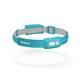 Biolite Headlamp 330 - Teal