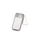 Biolite Powerlight Mini - Grey