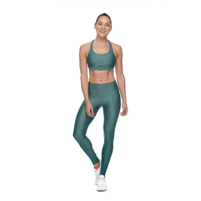 SANCTUARY DEMETER LEGGING