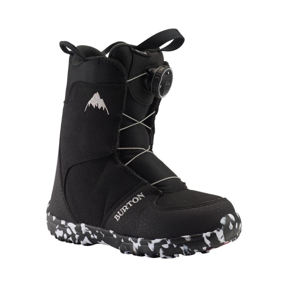 Burton Grom Boa ® Snowboard Boot